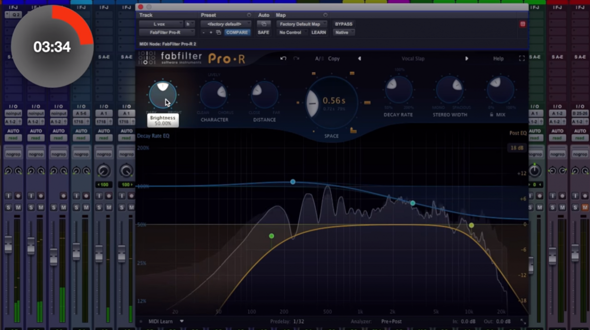 FabFilter TotalBundle 2015.02.02